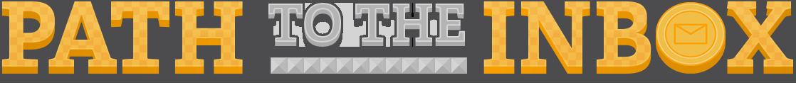 RP Game Logo