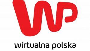 wirtualna_polska_logo_1